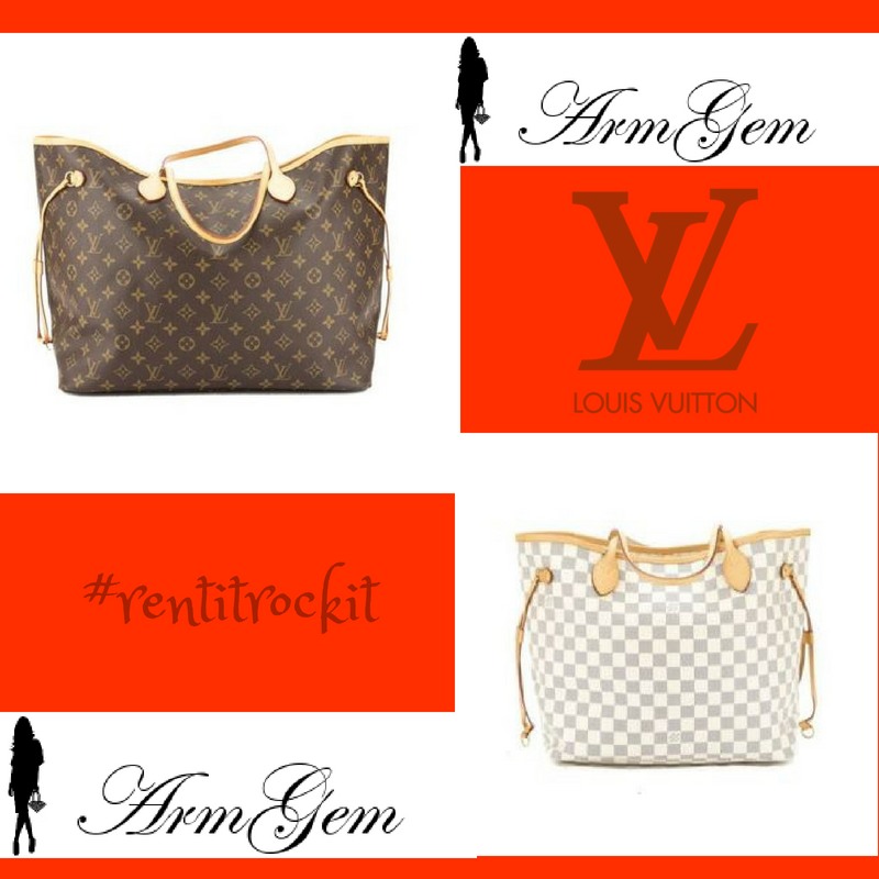 Louis Vuitton HOTD.png