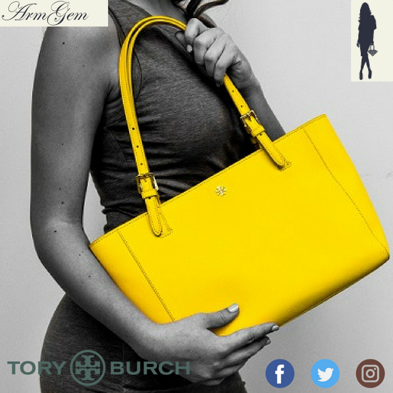 Tory Burch Handbag.png
