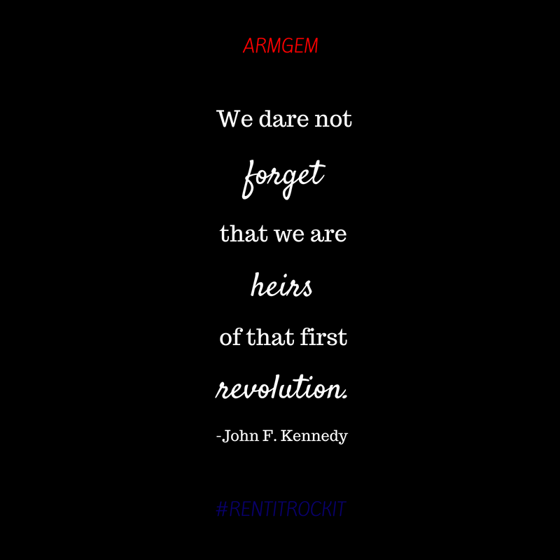 4th of July Quote.png