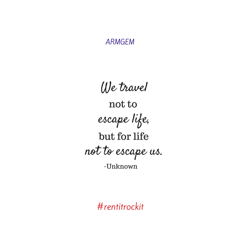 we travel quote.png