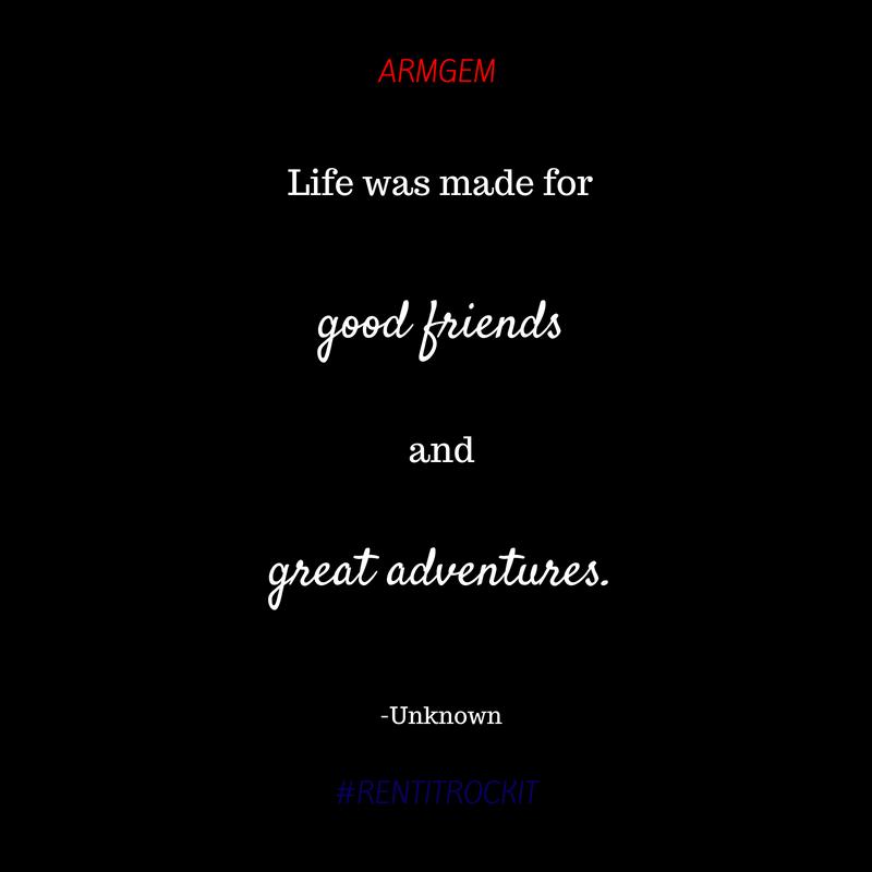 Great Adventures post.png