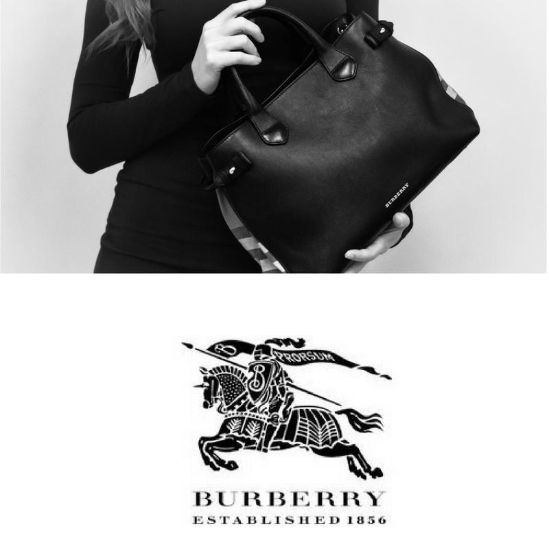 Burberry Handbag HOTD.png