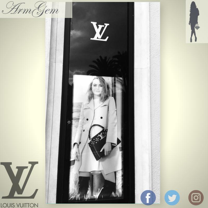 Louis Vuitton store 4.png