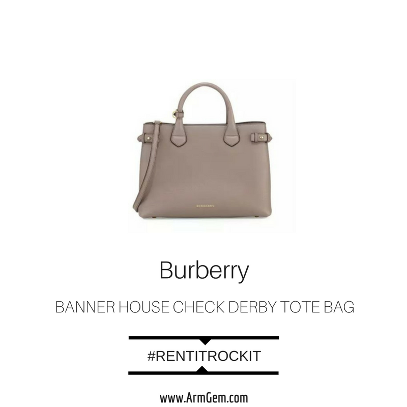 Burberry Banner House Check Derby tote.png