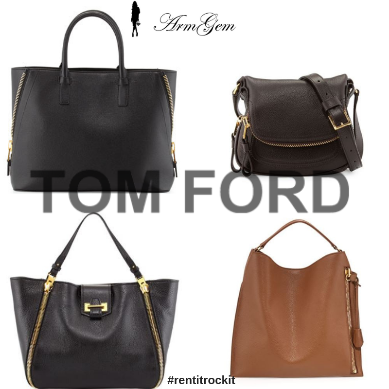 Tom Fordfeature a.png
