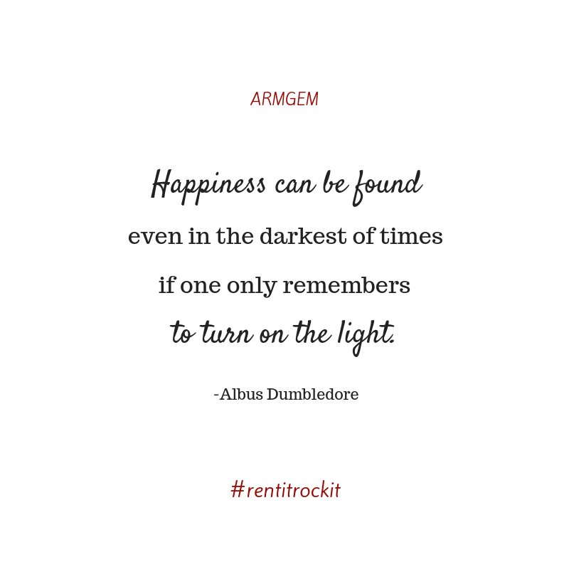 find happiness turn on the light b.png