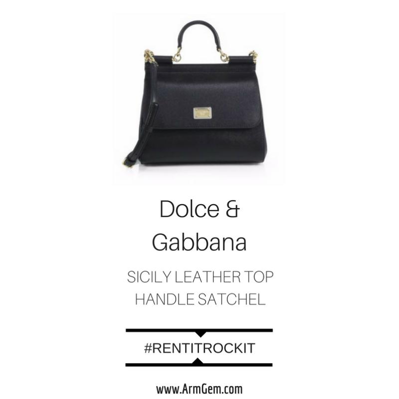 D&G Sicily Satchel.png