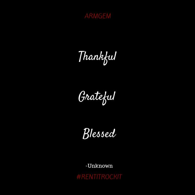 thankful,grateful,blessed.png