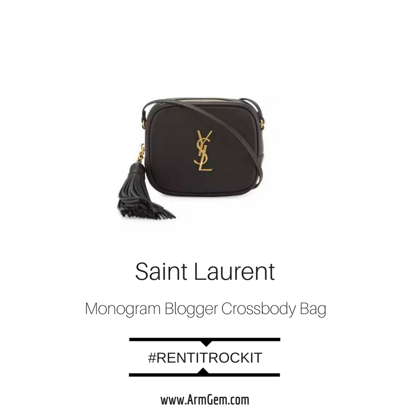 Saint Laurent Monogram Blogger Crossbody.png