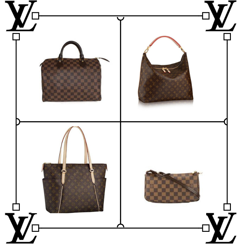 louis Vuitton purses.png