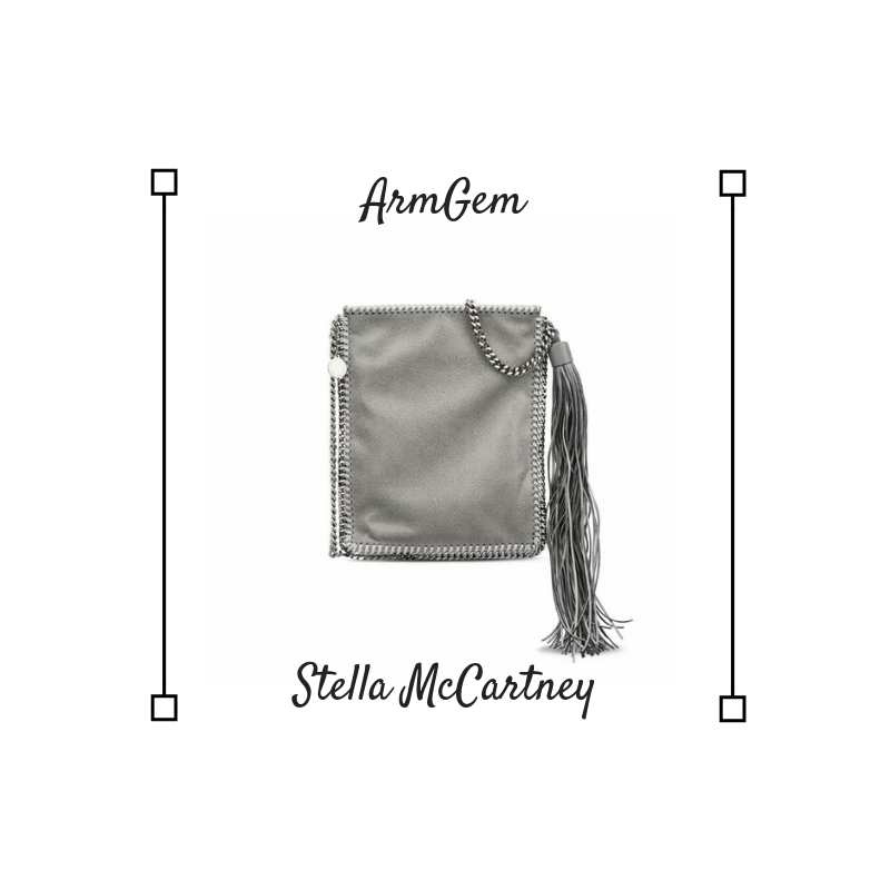 Stella McCartney Falabella.png