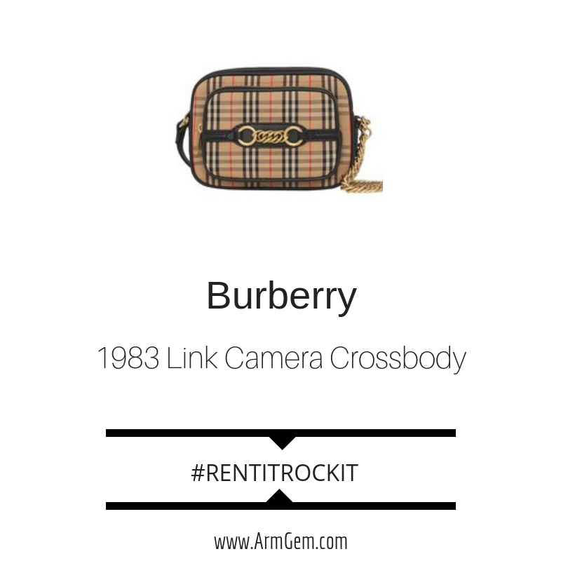 Burberry 1983 Link.png