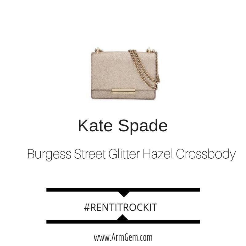 Kate Spade_ Burgess Street Glitter Hazel Crossbody.png