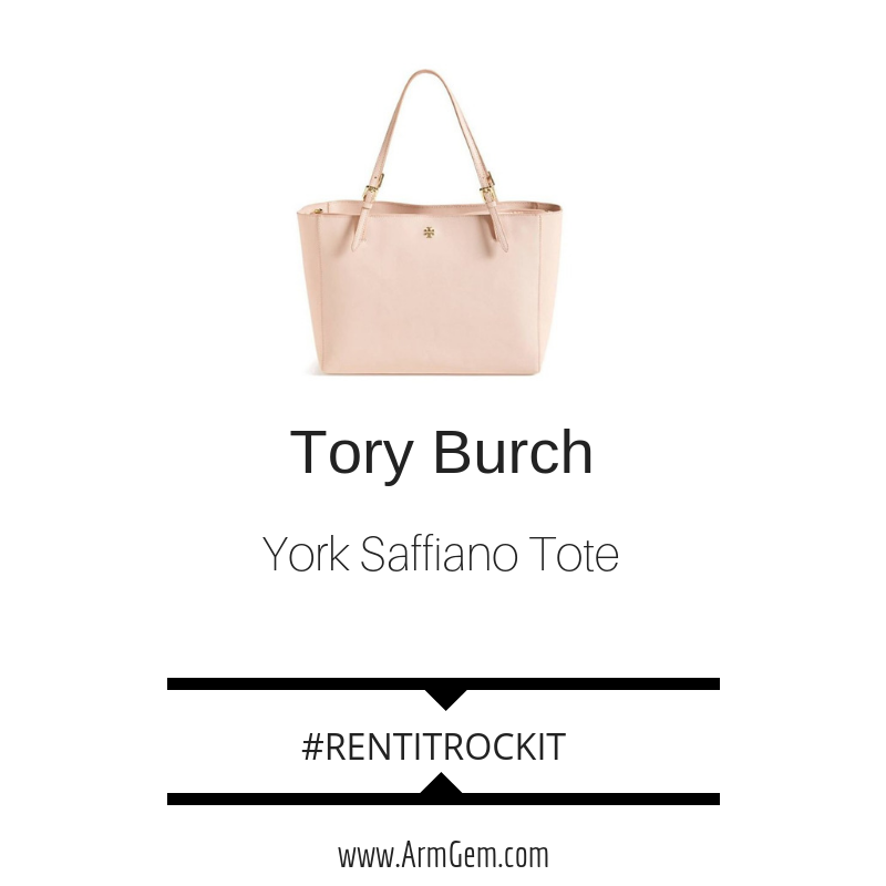 Tory Burch York Saffiano Tote pink.png