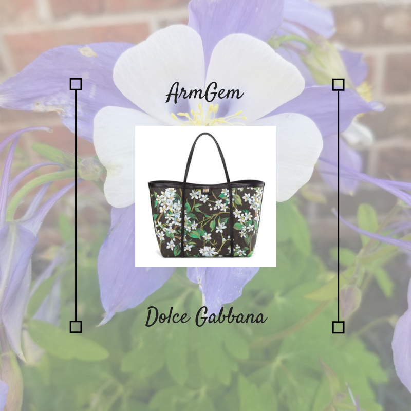 HandbagofthedayDolce Gabbana_ Escape Orange Blossom Shopping Bag.png