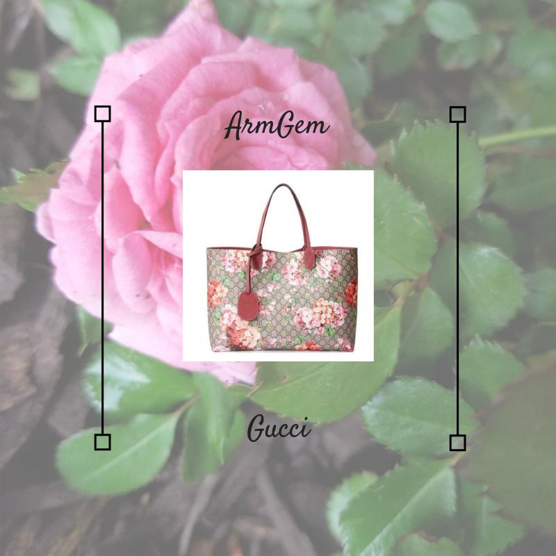 HandbagofthedayGucci_ GG Blooms Reversible Leather Tote.png