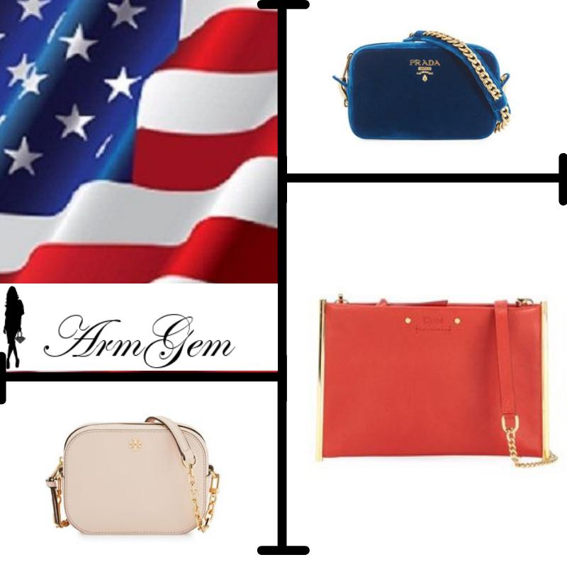 Memorial Day Handbags.png