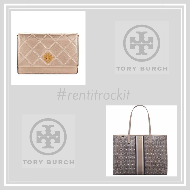 Tory Burch Handbags.png