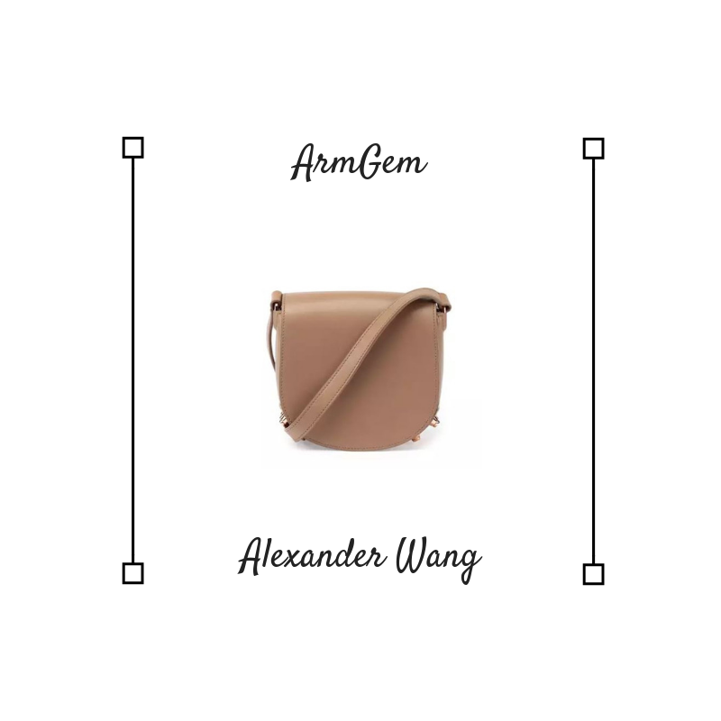 Alexander Wang_ Lia Mini Leather Saddle Bag.png