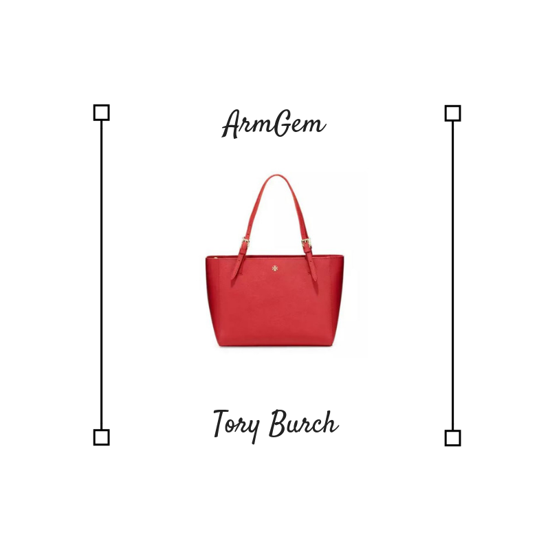Tory Buch_ York Saffiano Tote.png