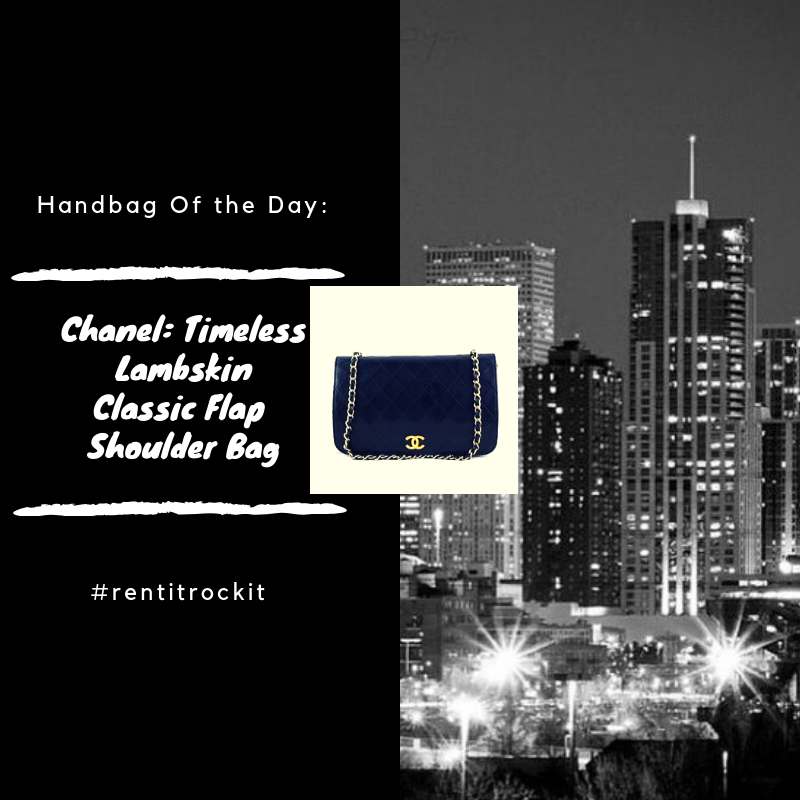 HOTD Chanel_ Timeless Lambskin Classic Flap Shoulder Bag.png