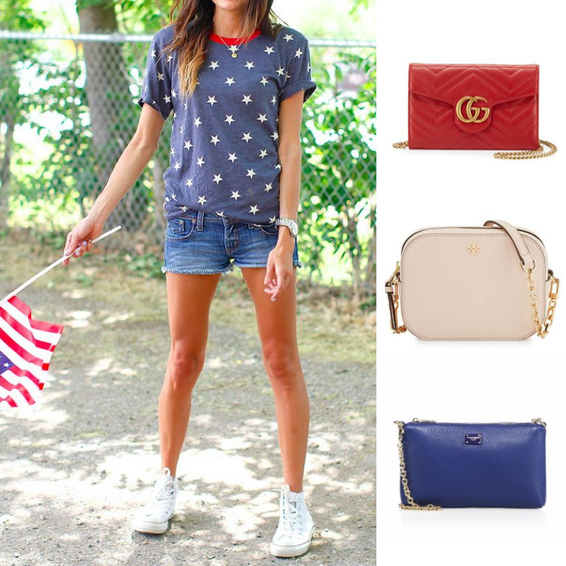 Fourth of July Purses.png