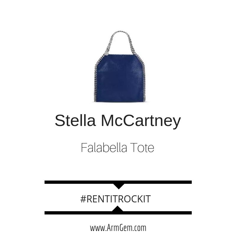 Stella Falabella Tote blue.png