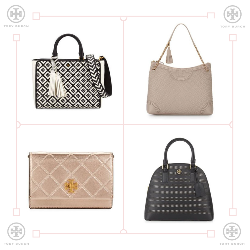 tory burch purses.png