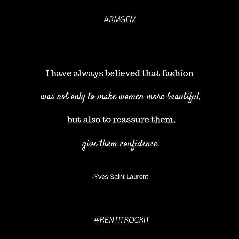fashion reassurance.png