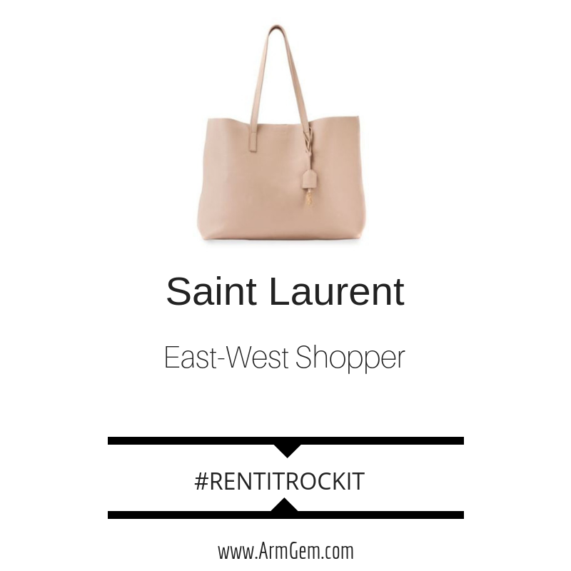 YSL East-West Shopper.png