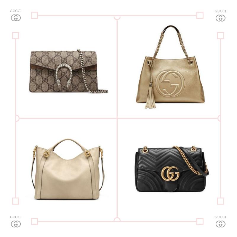 Gucci purses.png