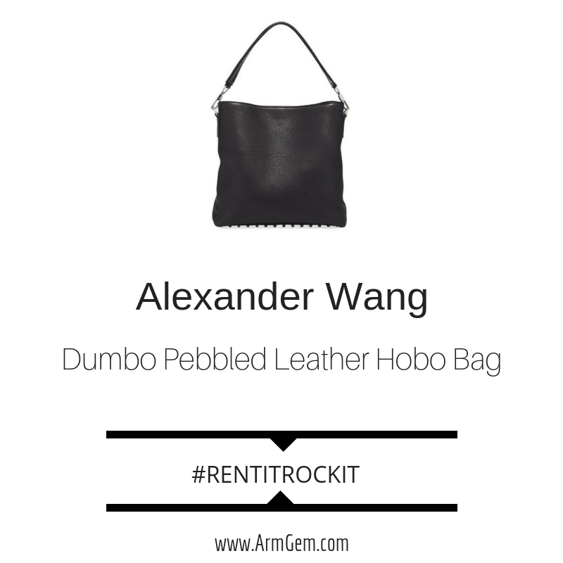 A.W. Dumbo Pebbled Leather Hobo Bag.png