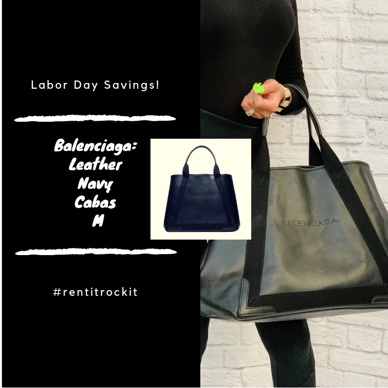 Balenciaga_ Leather Navy Cabas M LABOR DAY.png