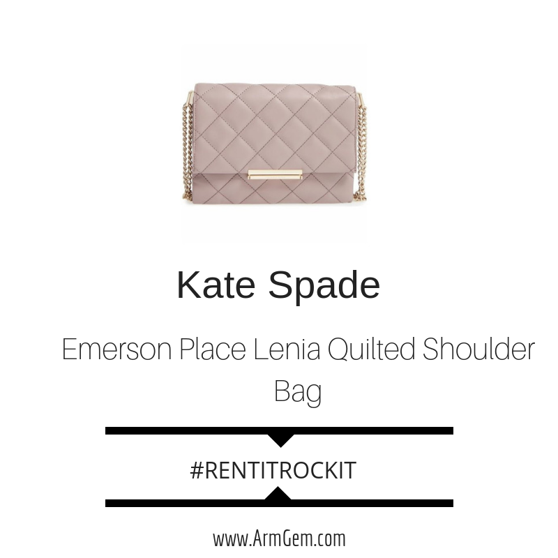 Kate Spade_ Emerson Place Lenia Quilted Shoulder Bag.png