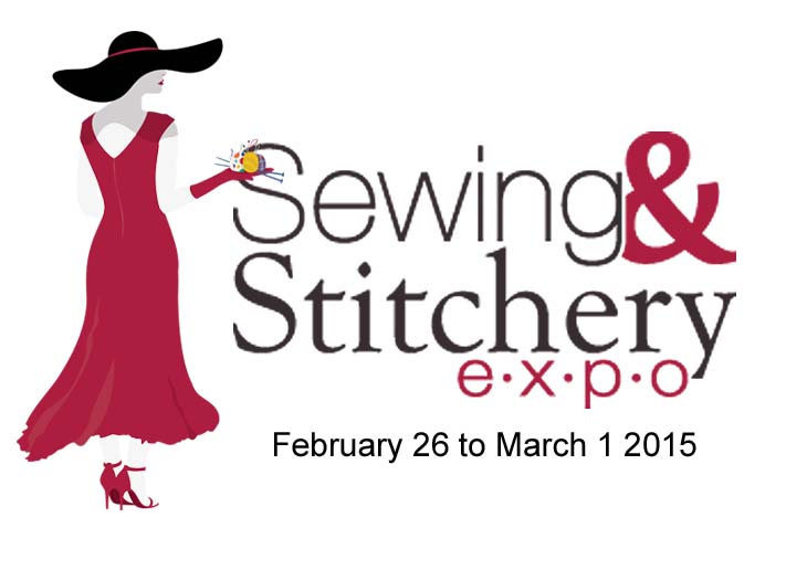 Sewing Stitchery expo.jpg