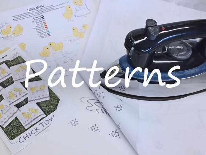 Patterns Plain.jpg