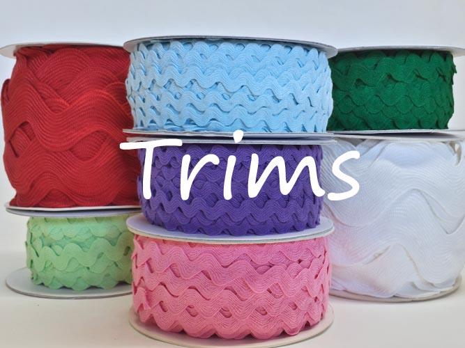trims Plain.jpg