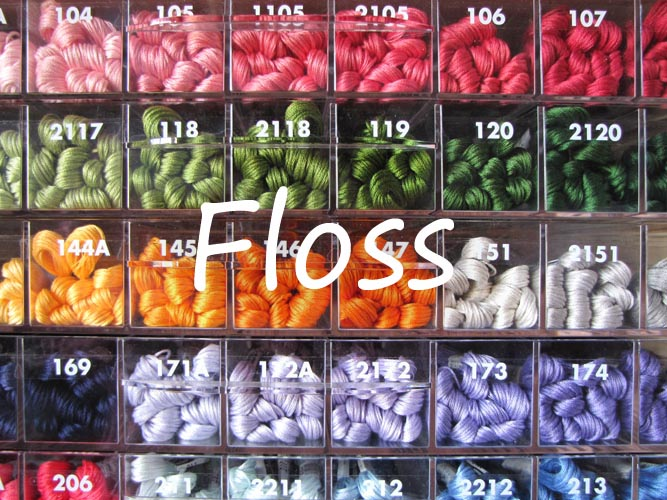 Floss Plain.jpg