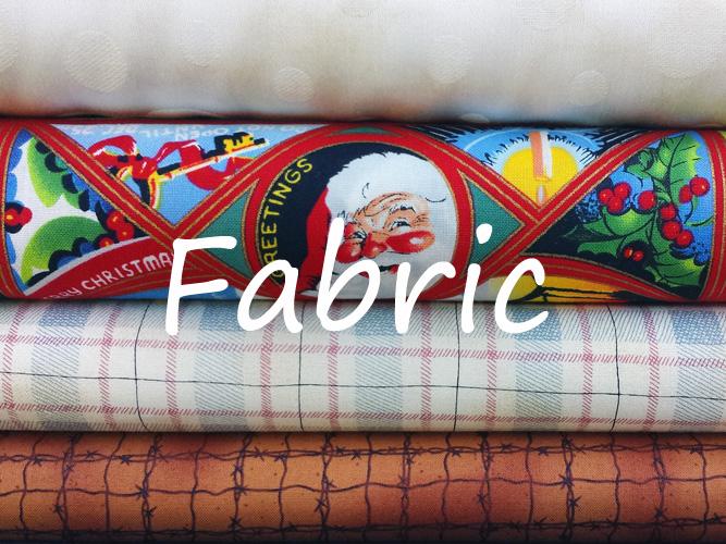 Fabric 2B.jpg