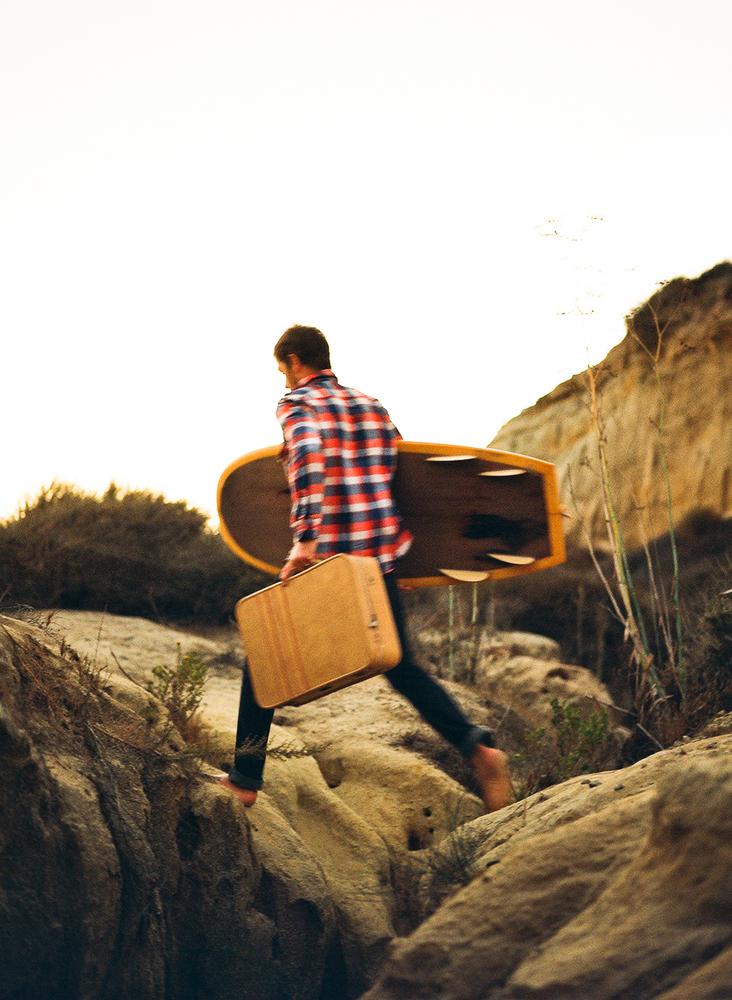 Levi Christiansen Portfolio32.jpg