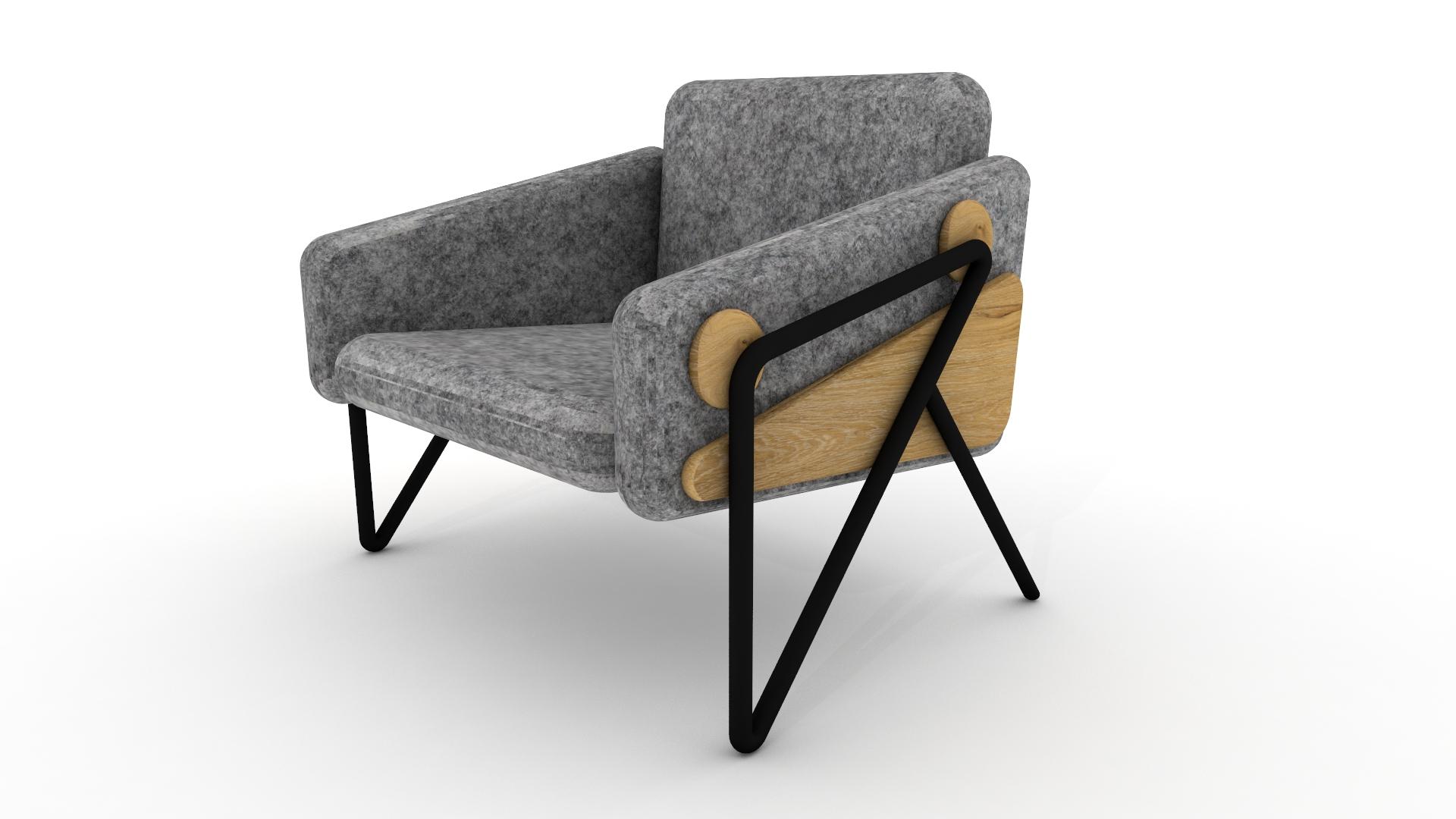 Chair gar.jpg
