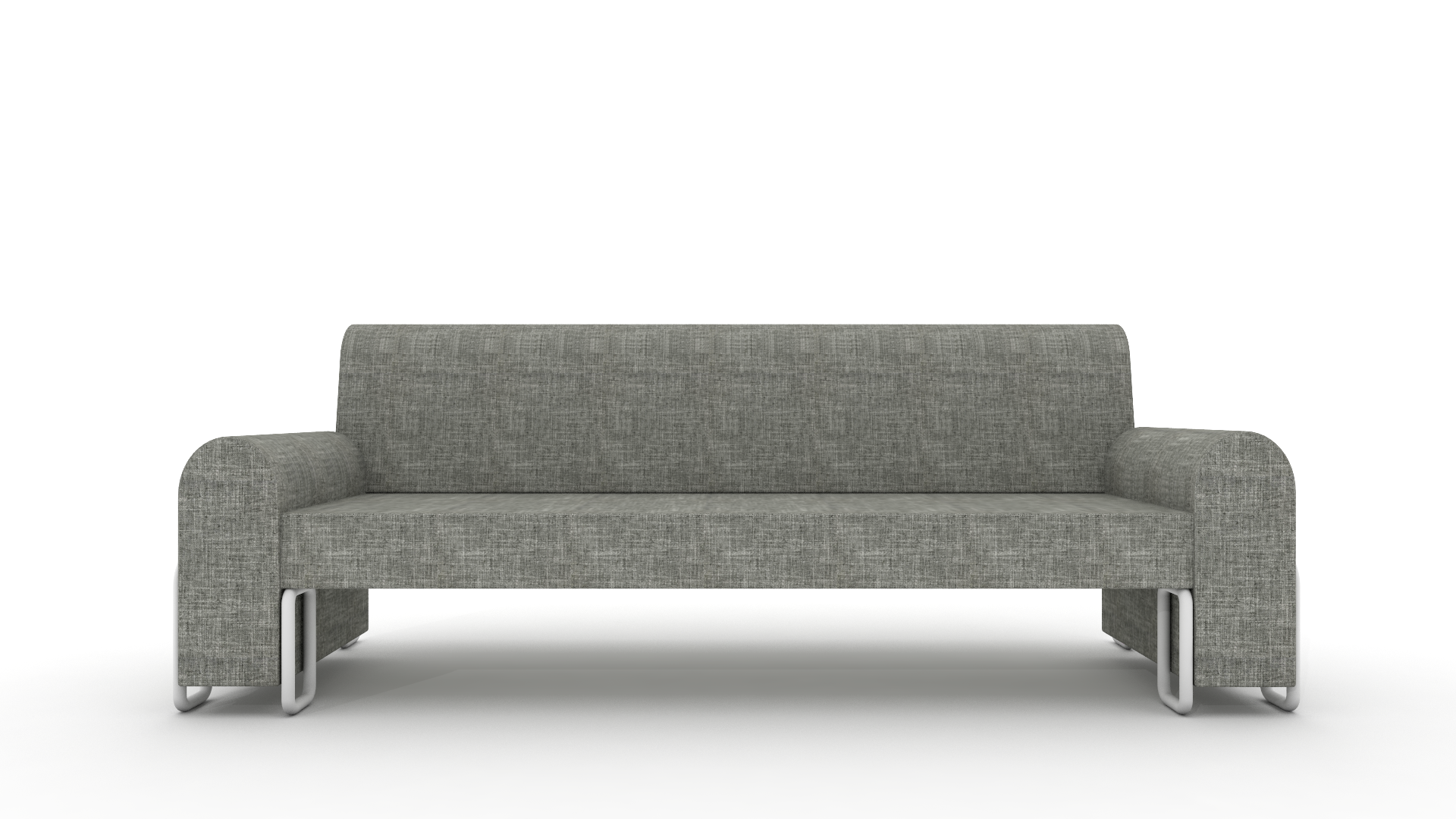 Couch front .png