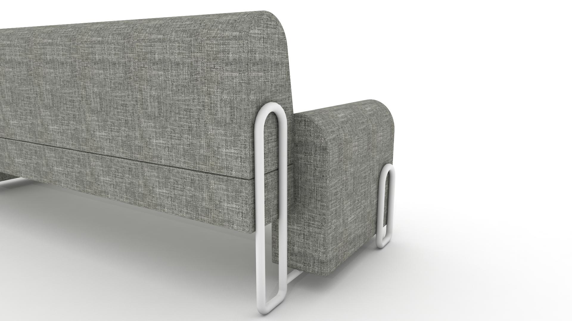 round couch detail .jpg
