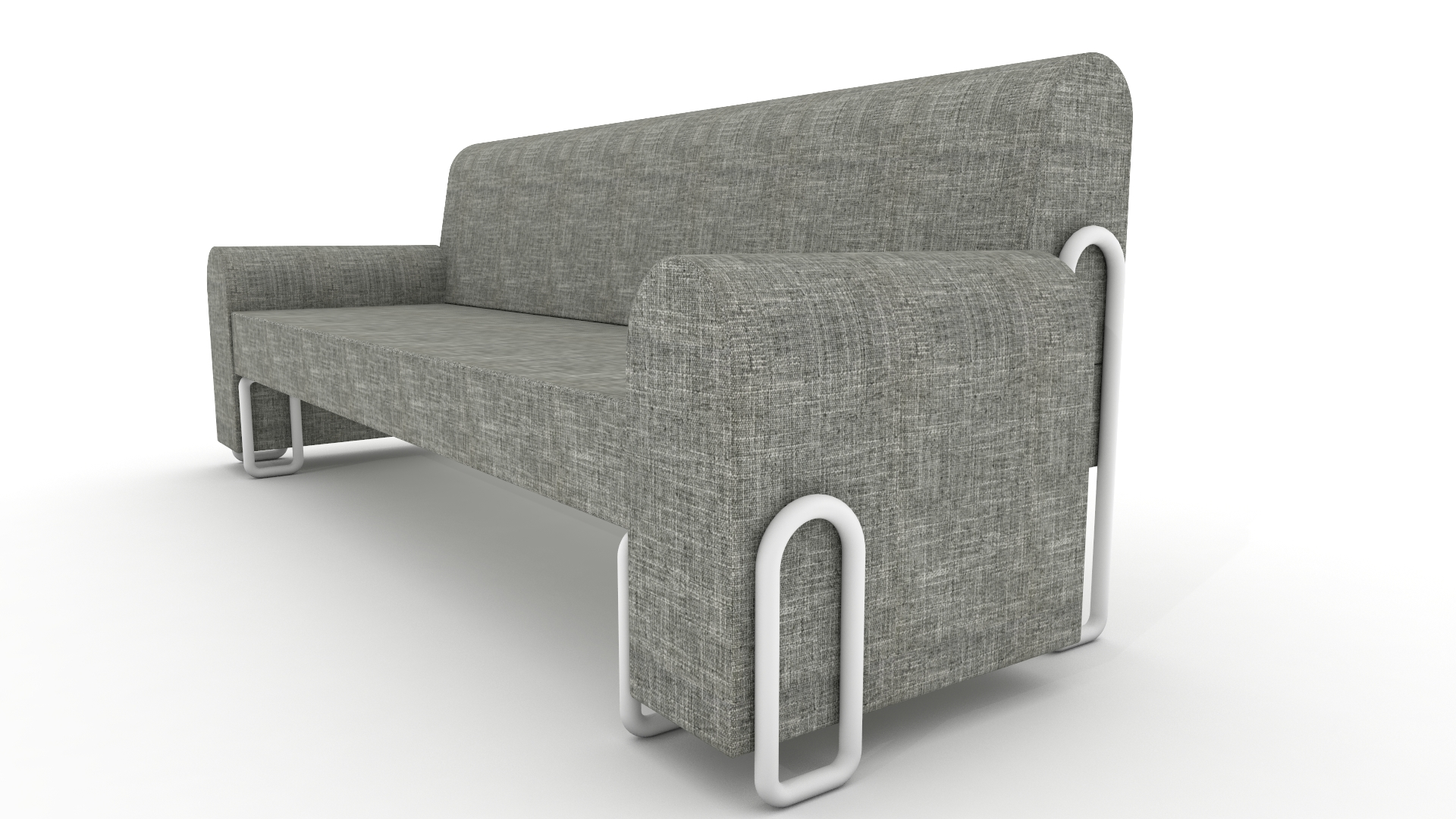 Round couch with metal legs 2.jpg