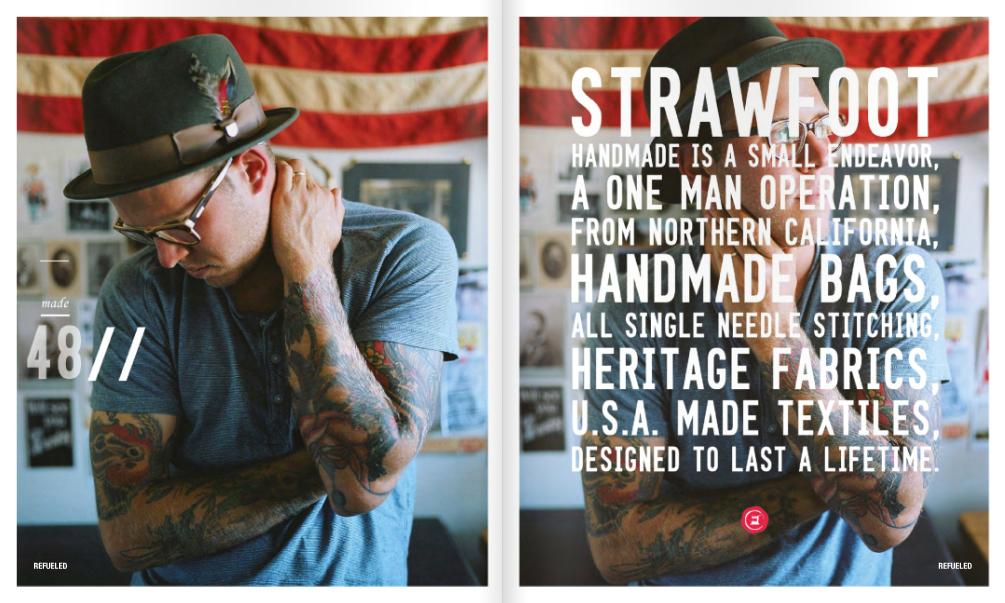 strawfoot spread three.jpg