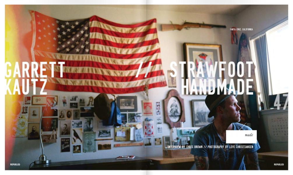 strawfoot spread two.jpg