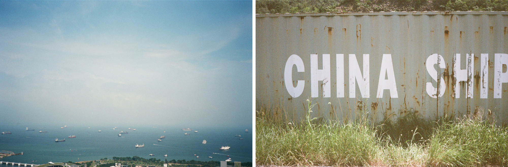 china ship.jpg