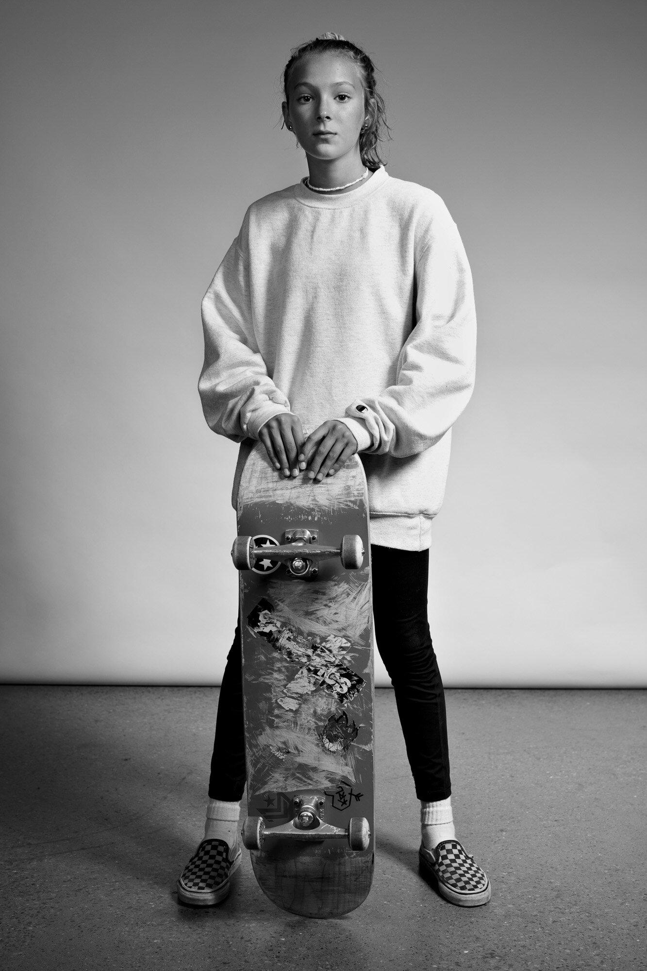 2019_Q3_Ladies-Skate-Night_Portraits_007.JPG