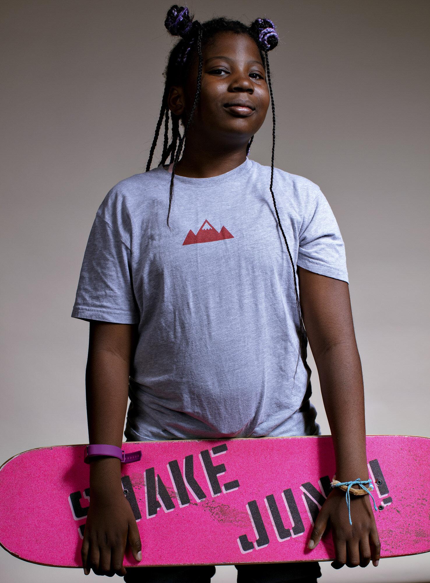 2019_Q3_Ladies-Skate-Night_Portraits_010.JPG