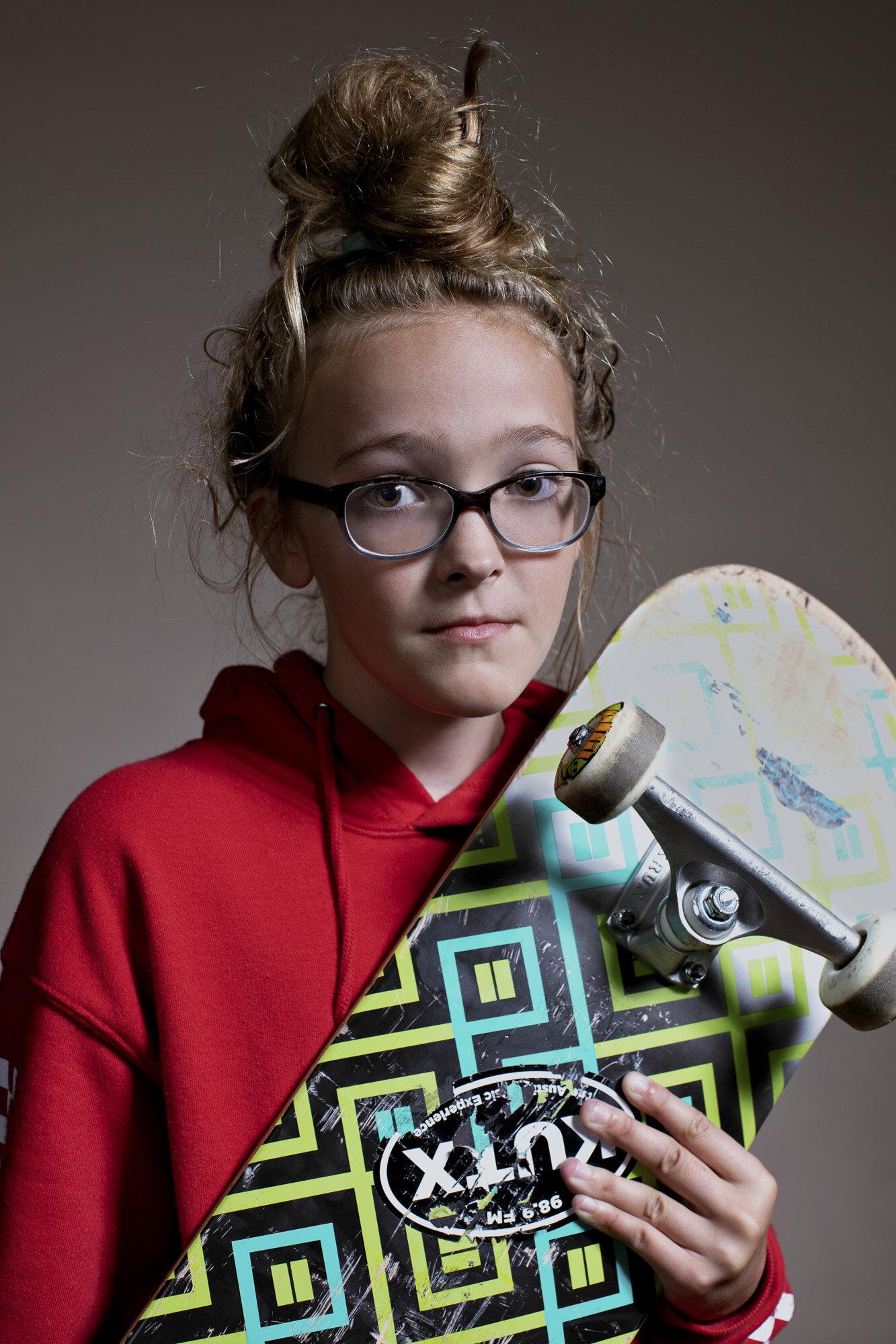 2019_Q3_Ladies-Skate-Night_Portraits_016.JPG